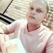 oncao27's profile photo
