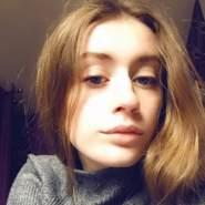 marty056098's profile photo