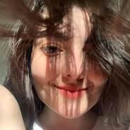 jojogoxd's profile photo