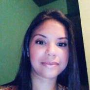 danarquih's profile photo