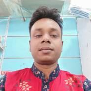 amzadh496577's profile photo