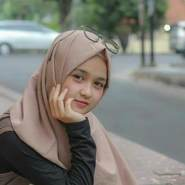 mario46640's profile photo