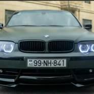xeqaniz269850's profile photo