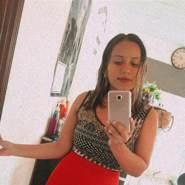 sarag114512's profile photo