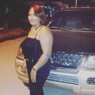 maibela812855's profile photo