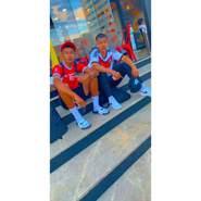 mekdadh324268's profile photo