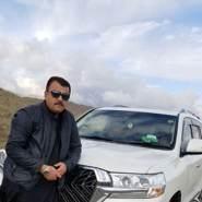 dawoodt487853's profile photo