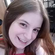 orchib's profile photo