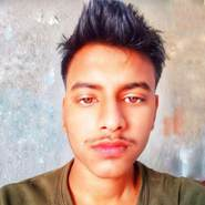 abulh68's profile photo