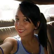 elbauzcategui's profile photo