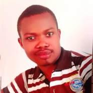 patrickernest687371's profile photo