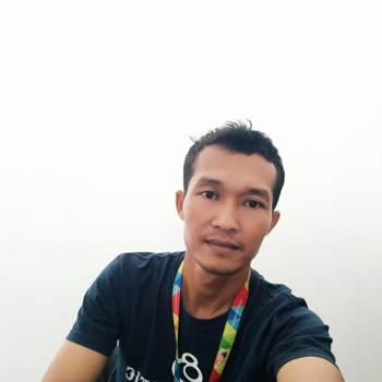 bagas609863_Riau_أعزب_الذكر
