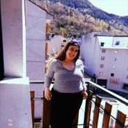 lydia809893's profile photo