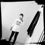 yusufg333948's profile photo