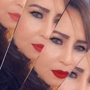aaaaaab329026's profile photo