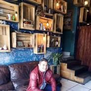 contrerasa665401's profile photo