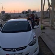 mohammeda524509's profile photo