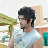 hamzaha844075's profile photo