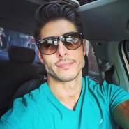 ricardosantos484701's profile photo