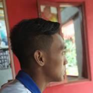 kiperb877678's profile photo