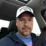 mark_willam9's profile photo