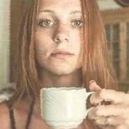 charlotte105054's profile photo
