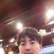 userkyqnj950's profile photo