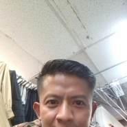 federicor994548's profile photo