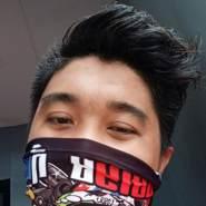 marslouiet's profile photo