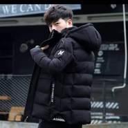 jitens80177's profile photo