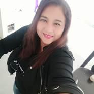 adelinad400611's profile photo