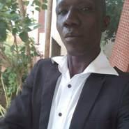 kadioarcadius's profile photo