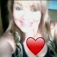 desire897696's profile photo