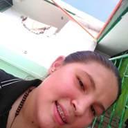 camij80's profile photo