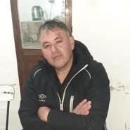 bernardov45's profile photo