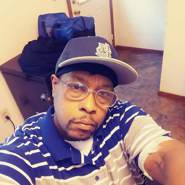 michaelw813932's profile photo