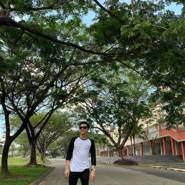 defantrap's profile photo