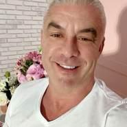 jonesroland903410's profile photo