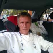 josemiguel991247's profile photo