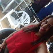 neas796's profile photo