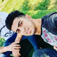 mohammada567016's profile photo
