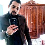mohammadnajjar12's profile photo