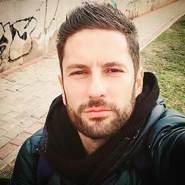 alexrichard12134's profile photo
