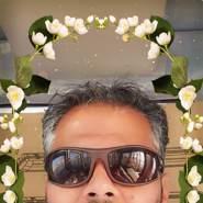 amer057's profile photo