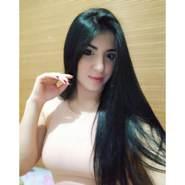 marias579522's profile photo