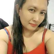 jasv971's profile photo