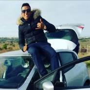 mouadanco's profile photo