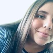 rociol812033's profile photo