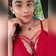 alejandra196728's profile photo