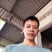 hiepn39's profile photo